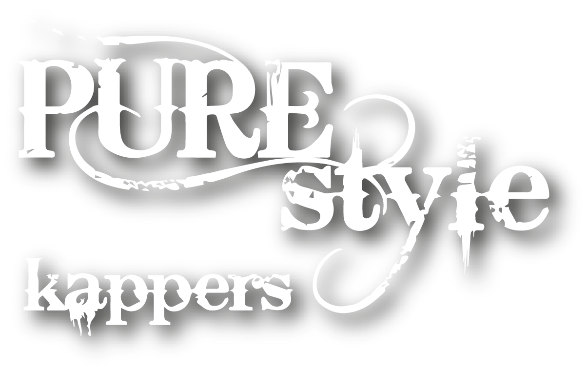 Pure Style kappers